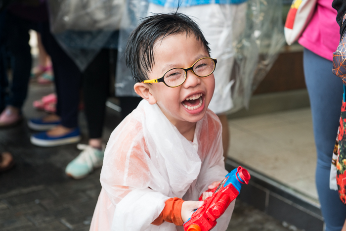 laurel_chor_-_songkran_kowloon_city_hong_kong-12