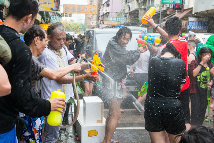 laurel_chor_-_songkran_kowloon_city_hong_kong-17_0
