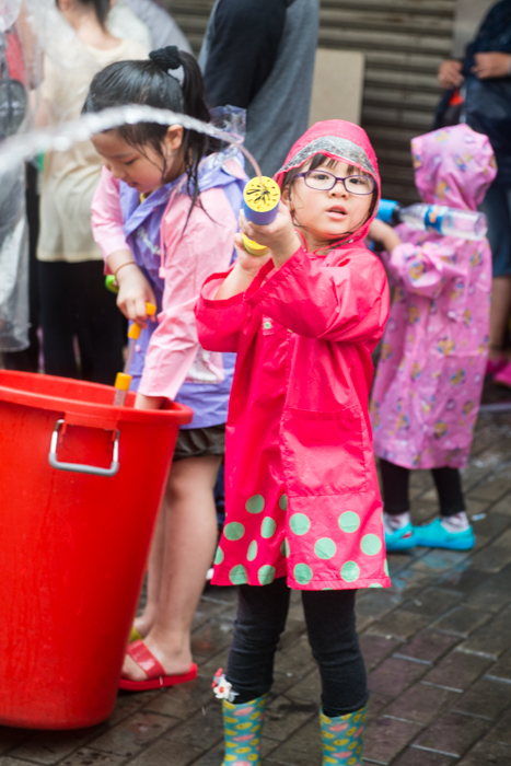 laurel_chor_-_songkran_kowloon_city_hong_kong-19