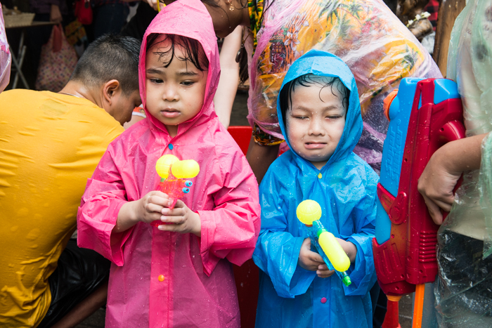 laurel_chor_-_songkran_kowloon_city_hong_kong-2