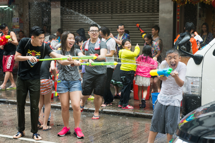 laurel_chor_-_songkran_kowloon_city_hong_kong-21
