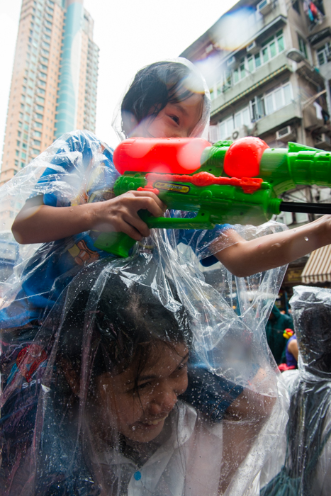 laurel_chor_-_songkran_kowloon_city_hong_kong-22