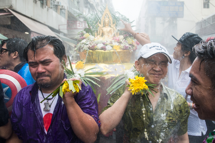laurel_chor_-_songkran_kowloon_city_hong_kong-25