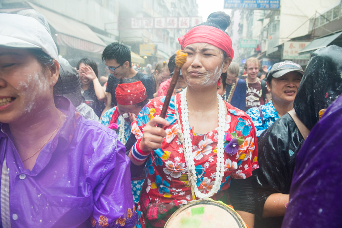 laurel_chor_-_songkran_kowloon_city_hong_kong-27