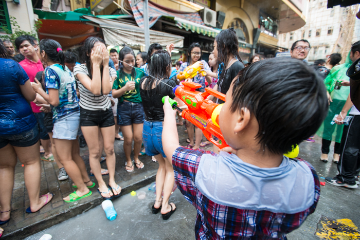laurel_chor_-_songkran_kowloon_city_hong_kong-29