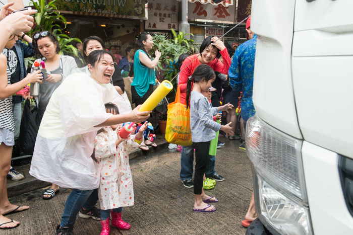 laurel_chor_-_songkran_kowloon_city_hong_kong-6