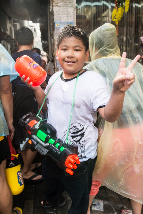 laurel_chor_-_songkran_kowloon_city_hong_kong-7
