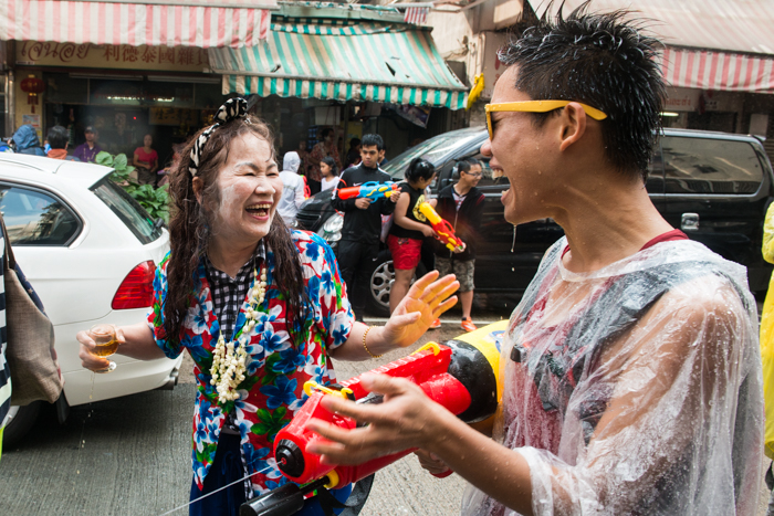 laurel_chor_-_songkran_kowloon_city_hong_kong-8