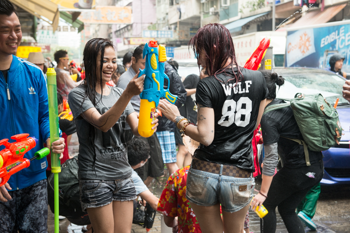 laurel_chor_-_songkran_kowloon_city_hong_kong