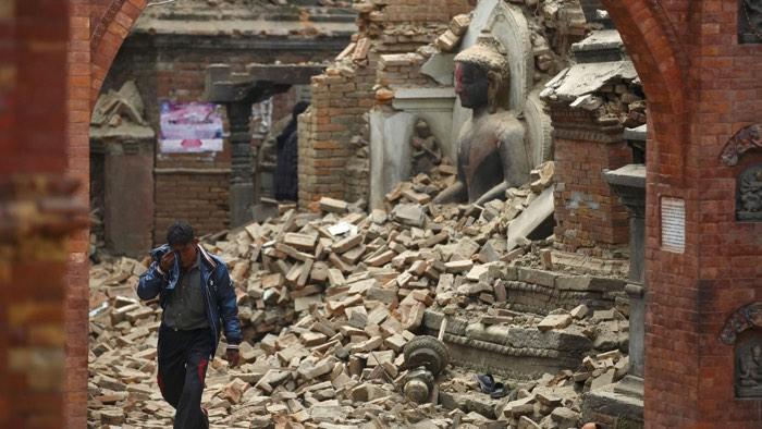 Непал Китай Тайвань