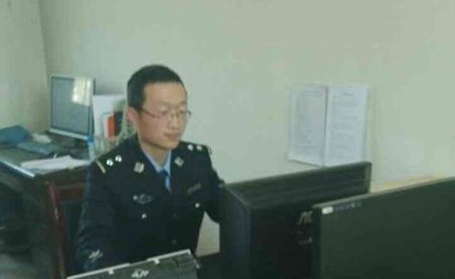 порно в Китае