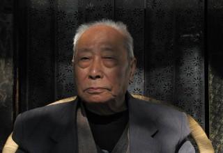 Скончался брат последнего императора Китая