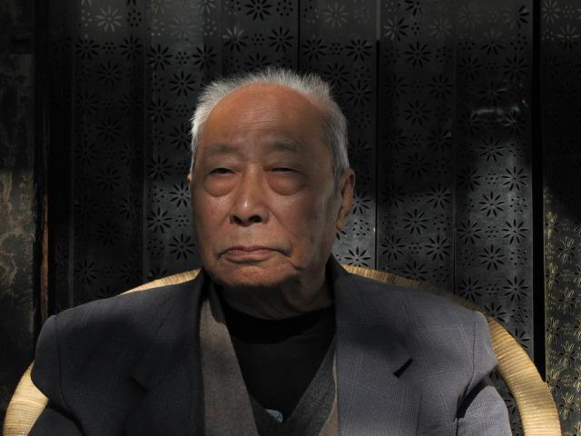 умер брат последнего китайского императора