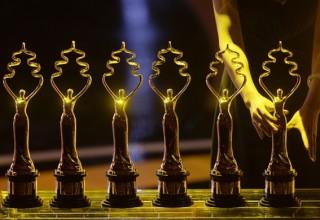 Российские актеры получили призы за лучшую мужскую и женскую роль на Пекинском кинофестивале