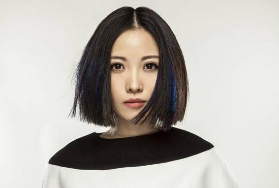 астероид назвали в честь китайской певицы