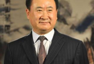 Глава Dalian Wanda стал самым богатым человеком в Азии