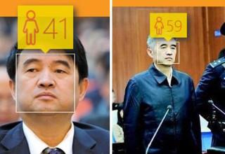 Коррупция негативно влияет на внешность — выяснили в Китае