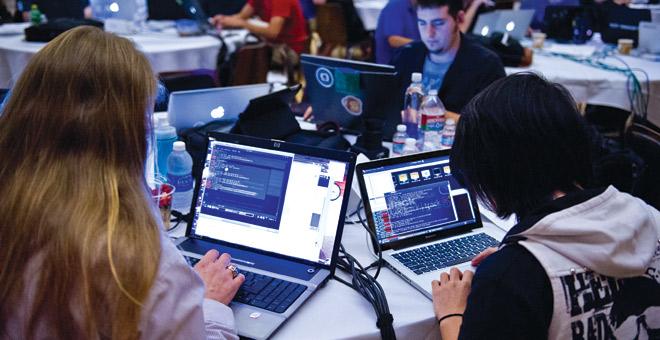 китай россия кибербезопасность