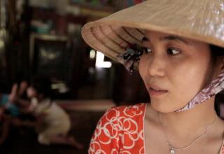В Китае раскрыто громкое дело о похищении гражданок Вьетнама