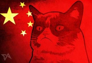 Что делать: руководители китайских IT-компаний объясняют ошибки своих западных коллег