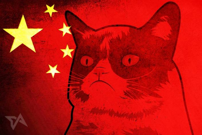 Что делать: руководители китайских IT компаний объясняют ошибки своих западных коллег