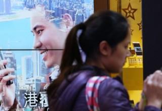 Китайские яблоки: 5 лучших смартфонов из КНР