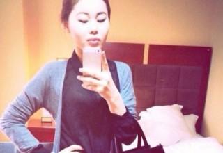 В Китае к пожизненному заключению приговорена 20-летняя гражданка Казахстана