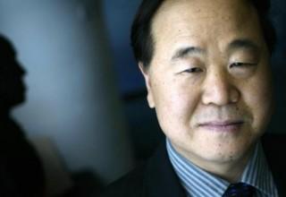 6 китайских Нобелевских лауреатов