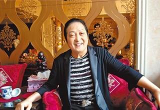 Самопровозглашенный китайский мастер цигун арестован по подозрению в убийстве «ученика»