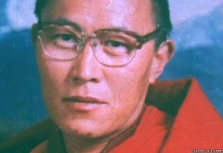 Влиятельный тибетский монах скончался в китайской тюрьме