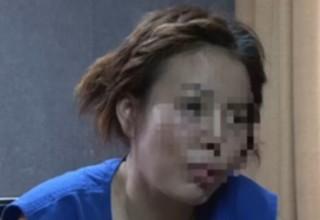 В Шанхае арестован пластический хирург, чья неудачная операция привела к суициду