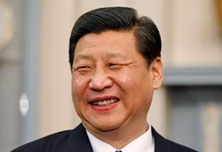 5 главных фактов о Дядюшке Си
