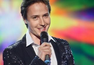 5 российских звезд, спевших на китайском языке