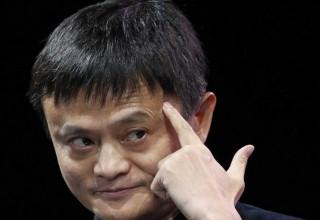 Миллиардер Сорос продал долю в Alibaba