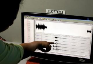 Китай начал масштабное строительство системы предупреждения землетрясений