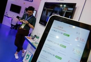 Правительство Китая создаст отделы цензуры в крупных интернет-компаниях