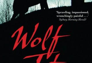 Автор китайского романа «Тотем волка» получил награду в Монголии