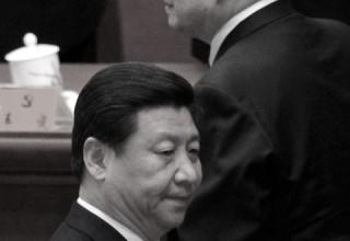 Сигналы Си: председатель КНР просит бывших лидеров не вмешиваться в политику