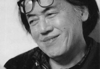 В Китае скончался детский писатель Сунь Юцзюнь