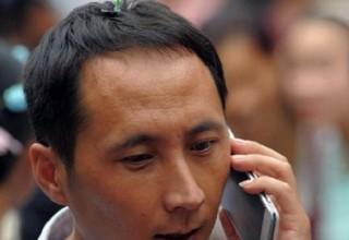В Китае вошел в моду новый странный аксессуар