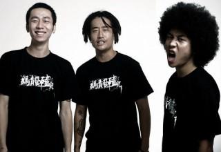 Китайские цензоры запретили более 100 песен из-за «вредного» содержания
