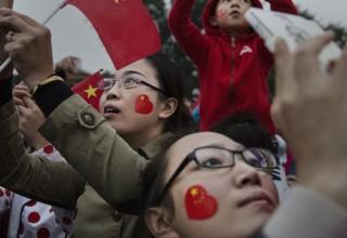 Страна как стартап: над чем стоит подумать китайскому руководству