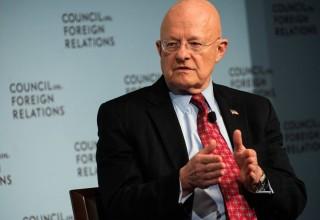 США могут осуществить хакерскую контратаку на Китай