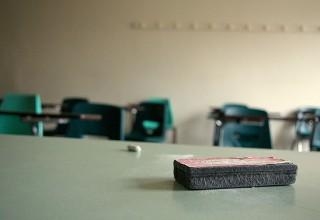 В Китае учитель приговорен к пожизненному заключению за изнасилование дошкольниц