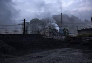 Китаю по ошибке приписывали завышенный объем выхлопов СО2