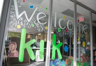 Китайский интернет-гигант Tencent вложил $50 млн в канадское приложение Kik