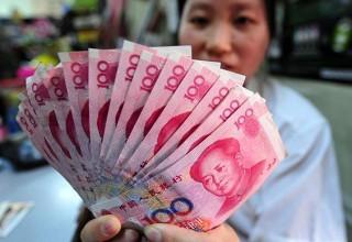 Китай: правительство рекомендовало частникам не сильно повышать зарплаты