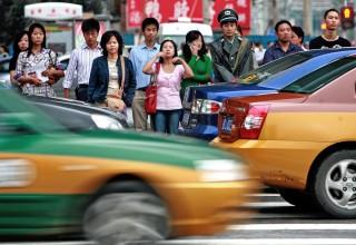 «Лучше сбить насмерть, чем сбить и покалечить»: как китайские водители экономят на компенсациях