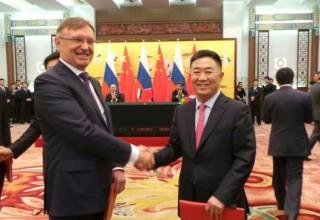 КамАЗ и китайский Hawtai объединили силы