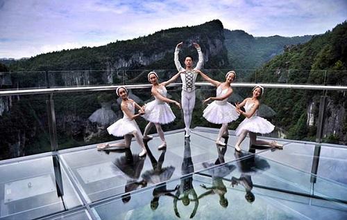 Фото: chinadaily.com